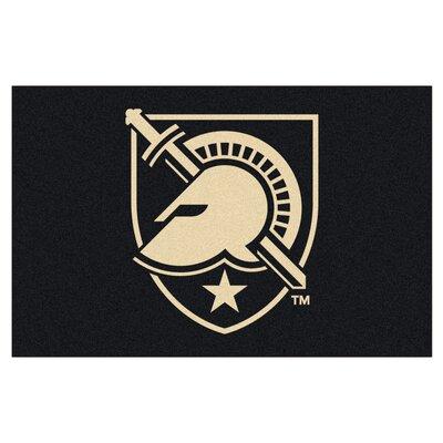 NCAA U.S. Military Academy Starter Mat