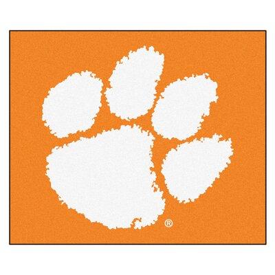NCAA Clemson University Tailgater Mat