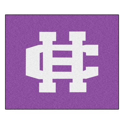 NCAA NCAAlege of the Holy Cross Tailgater Mat