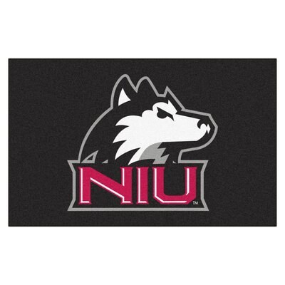 NCAA Northern Illinois University Ulti-Mat