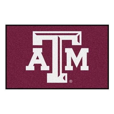 NCAA Texas A&M University Ulti-Mat