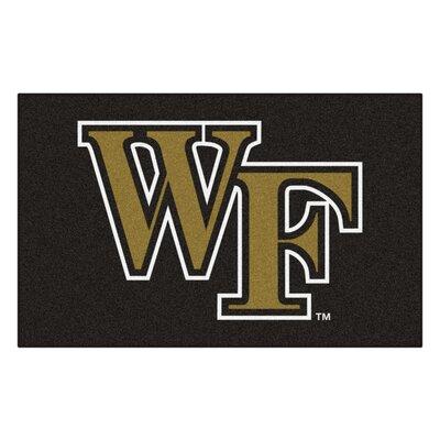 NCAA Wake Forest University Ulti-Mat
