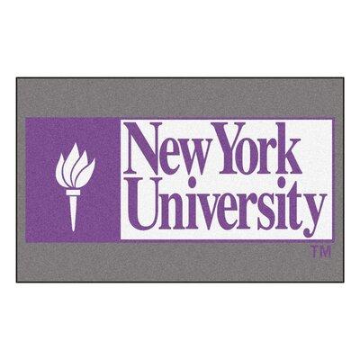 NCAA NYU Ulti-Mat