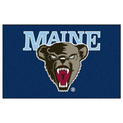 NCAA University of Maine Ulti-Mat