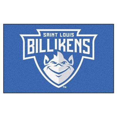 NCAA St. Louis University Ulti-Mat