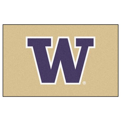 NCAA University of Washington Ulti-Mat