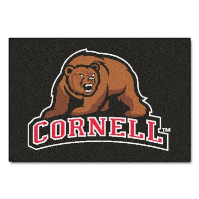 NCAA Cornell University Ulti-Mat