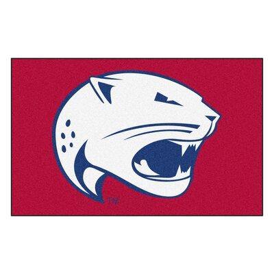 NCAA University of South Alabama Ulti-Mat