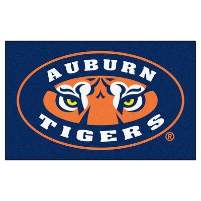 NCAA Auburn University Ulti-Mat