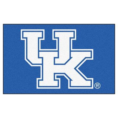 NCAA University of Kentucky Ulti-Mat