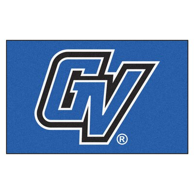 NCAA Grand Valley State University Ulti-Mat