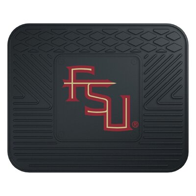 NCAA Florida State University Utility Mat