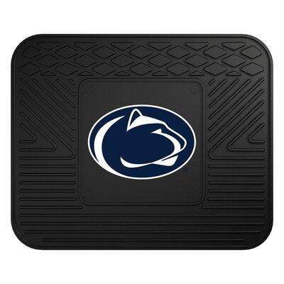 NCAA Penn State Utility Mat