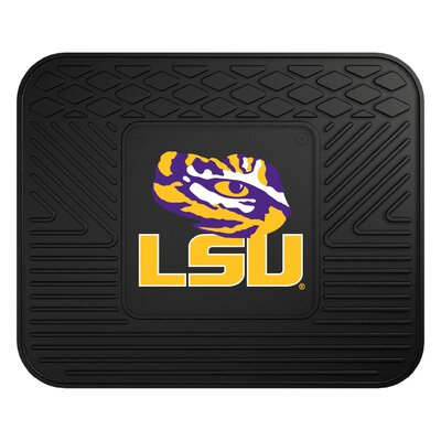 NCAA Louisiana State University Utility Mat