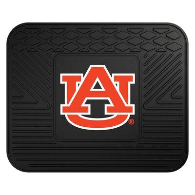 NCAA Auburn University Utility Mat