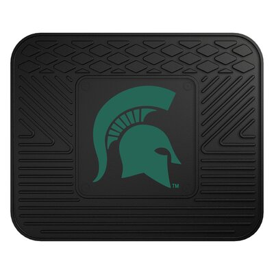 NCAA Michigan State University Utility Mat