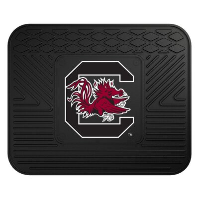 NCAA University of South Carolina Utility Mat
