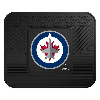 NHL Winnipeg Jets Utility Mat