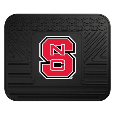 NCAA North Carolina State University Utility Mat
