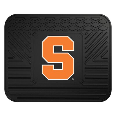 NCAA Syracuse University Utility Mat