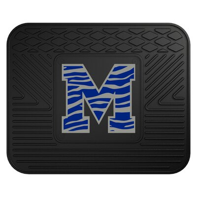 NCAA University of Memphis Utility Mat
