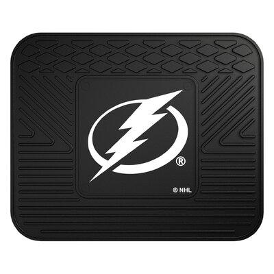 NHL - Tampa Bay Lightning Utility Mat
