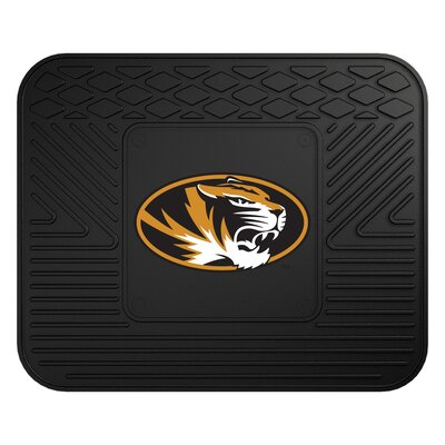 NCAA University of Missouri Utility Mat