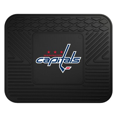 NHL - Washington Capitals Utility Mat