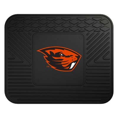 NCAA Oregon State University Utility Mat