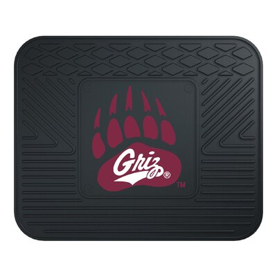 NCAA University of Montana Utility Mat