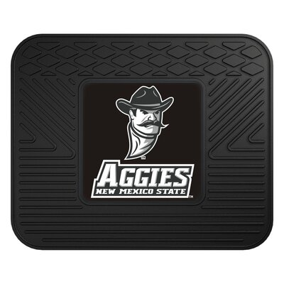 NCAA New Mexico State University Utility Mat