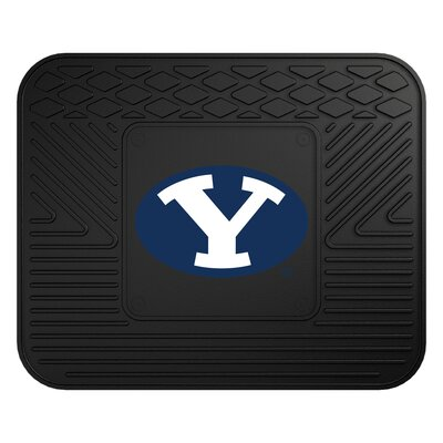 NCAA Brigham Young University Utility Mat