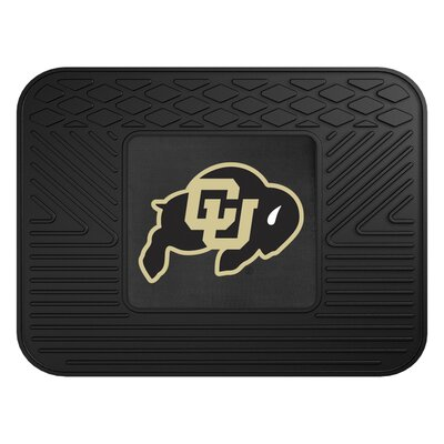 NCAA University of NCAAorado Utility Mat