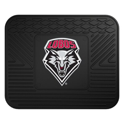 NCAA University of New Mexico Utility Mat