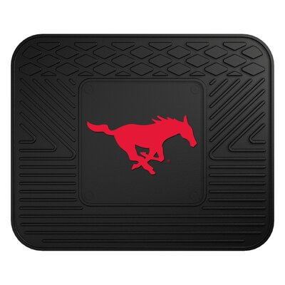 NCAA Southern Methodist University Utility Mat