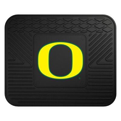 NCAA University of Oregon Utility Mat