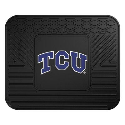 NCAA Texas Christian University Utility Mat
