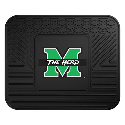 NCAA Marshall University Utility Mat