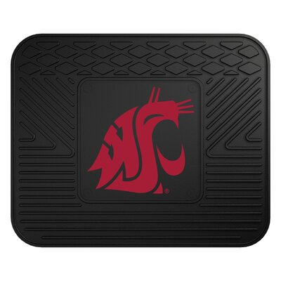 NCAA Washington State University Utility Mat