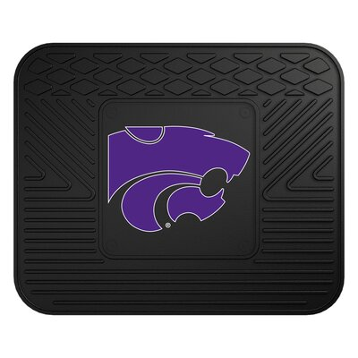 NCAA Kansas State University Utility Mat