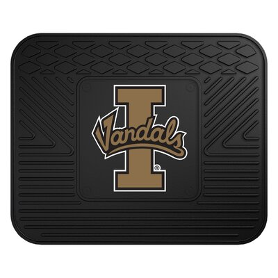 NCAA University of Idaho Utility Mat