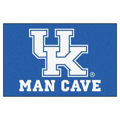 NCAA University of Kentucky Man Cave Starter