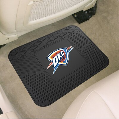 NBA - Oklahoma City Thunder Utility Mat