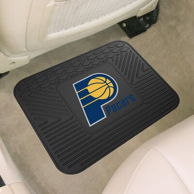 NBA Indiana Pacers Utility Mat