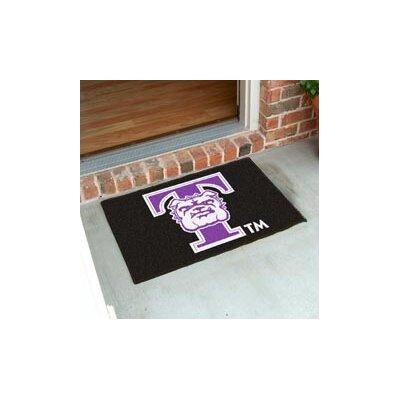 NCAA Truman State University Starter Mat