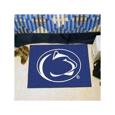 NCAA Penn State Starter Mat