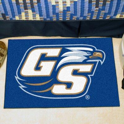 NCAA Georgia Southern University Starter Mat
