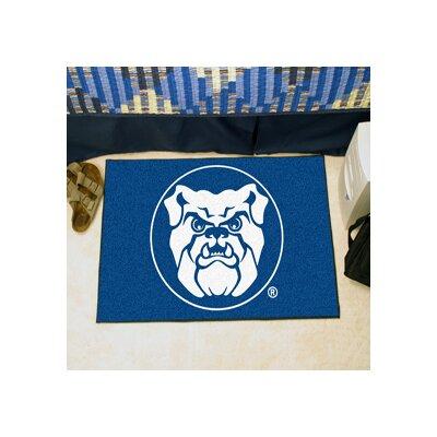 NCAA Butler University Starter Mat