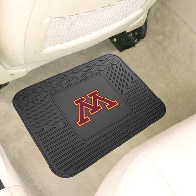 NCAA University of Minnesota Utility Mat