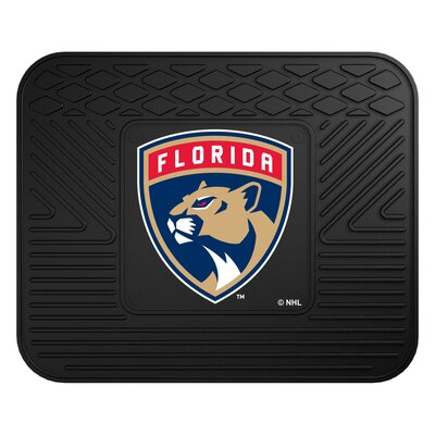 NHL Florida Panthers Utility Mat